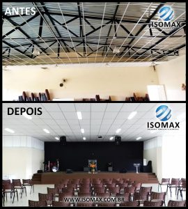 IBL-SAO-JOSE-DA-LAPA