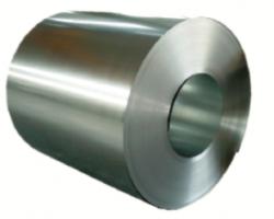 aluminio-liso