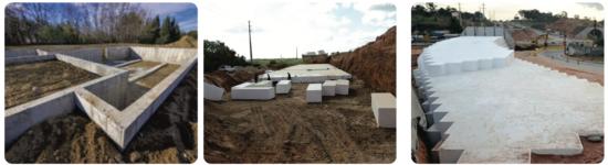 bloco-isopor-para-fundacao-rodovias