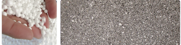 o-concreto-leve