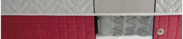 placa-colchoes-sofa