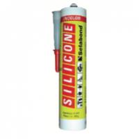 tubo-de-silicone